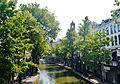 Utrecht Oude Gracht 20.jpg