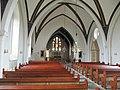 Västra Sönnarslövs kyrka int2.jpg