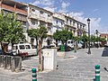 Vélez-Málaga square.jpg