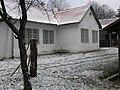 Vörösfenyő kulcsosház - panoramio.jpg