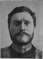 V.M. Doroshevich-Sakhalin. Part I. Types of prisoners-4.png