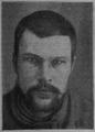 V.M. Doroshevich-Sakhalin. Part II. Polulyakhov-1.png