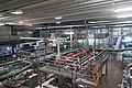 VALS usine Valser 2.jpg