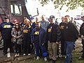 VA Annandale VA Labor Walk (8124857397).jpg