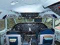 VC-10 Cockpit.jpg
