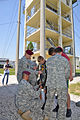 VES 8th graders jump towers 140610-A-DO858-006.jpg
