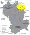 VG Haldenwang im Landkreis Günzburg.png