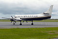 VH-OZN Fairchild SA-227AC Metro III Avtex Air Services (8686068201).jpg