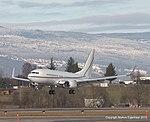 VP-BWR Boeing B737-79T-W BBJ B737 -USAL (11868626706).jpg