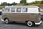 VW-Bus T1.jpg