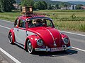 VW Käfer 5311569.jpg