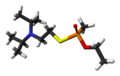 VX-S-enantiomer-3D-sticks.png