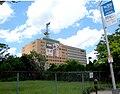 VZ Newark Washington Pearl jeh.jpg