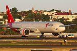 V Australia Boeing 777-300ER Zhu-1.jpg