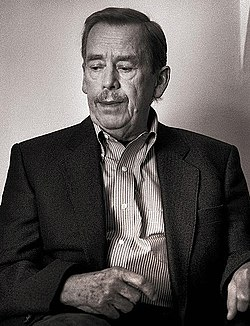 Vaclav Havel cropped 2.jpg
