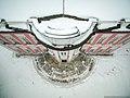 Vadimrazumov copter - Vyazemy 3.jpg