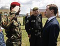 Vakhit Usmayev and Dmitry Medvedev.jpg