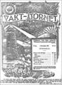 Vakt-tornet, 1 November 1931.png