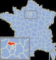 Val-d'Oise-Position.png