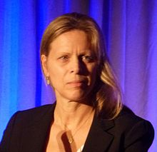 Val Ackerman cropped.jpg