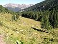 Val di Caldenave - panoramio.jpg