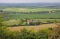 Valance End Farm - geograph.org.uk - 1323990.jpg
