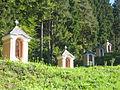Valburga (Medvode) - kalvarija v Smledniku.jpg