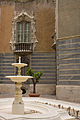 Valencia, Spain - Ceramic Museum - Palau del Marqués de Dosaigües.jpg