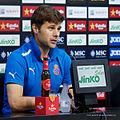 Valencia CF - Español 2012 ^42 - Flickr - Víctor Gutiérrez Navarro.jpg