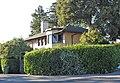 Valentine Rey House (Belvedere, CA).JPG