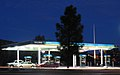 Valero at night, Alpine, CA.jpg