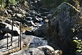 Vall del Madriu-Perafita-Claror - 24.jpg