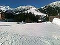 Valmorel 2012 - panoramio (36).jpg