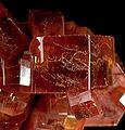 Vanadinite-v0908c.jpg