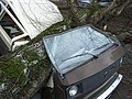 Vanagon crushed in Seattle.jpg