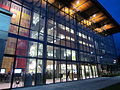 Vancouver Community Library (2013) - 09.JPG