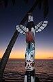 Vancouver monument maui hawaii 01.jpg