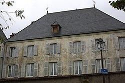 Vandœuvre-lès-Nancy - Château Anthoine 02.JPG