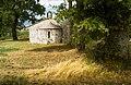 Vania Buono- Chiesa di Sant' Apollinare-San Terenziano.jpg