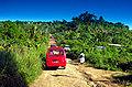 Vanuatu - Suburban Port Vila bus.jpg
