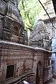 Varanasi (8717537878).jpg