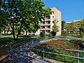 Varkausring Pirna (30670063308).jpg