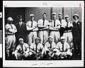 Varsity baseball team, 1912 (uaic-bas-team-001~1).jpg