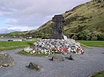 File:Varyag Wreaths - geograph.org.uk - 700906.jpg