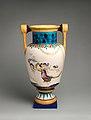 Vase with mythological scenes MET DP704009.jpg