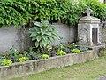 Vathiménil (M-et-M) fontaine A.jpg