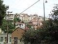 Vathy Samos 02.jpg
