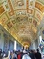 Vatican Map Room (5986704343).jpg