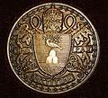 Vatican Medal 2 - small.jpg