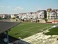 Vefa Stadion.JPG